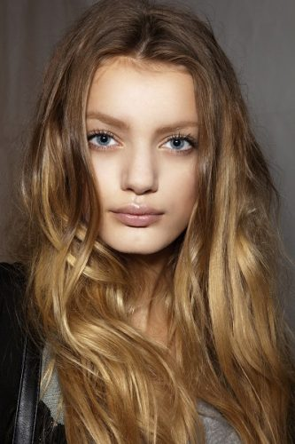 Bregje Heinen height and weight 2016