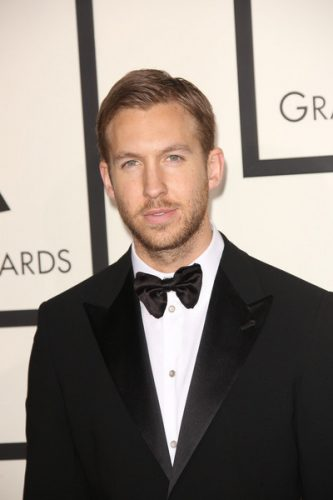 Calvin Harris Height Weight Age Biceps Size Body Stats