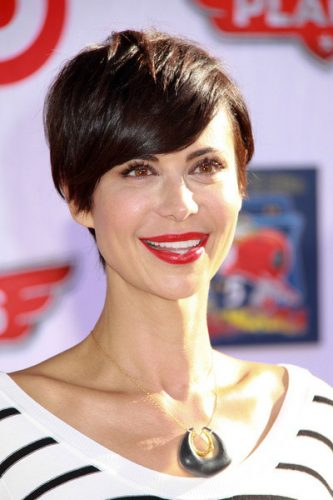 Catherine Bell Boyfriend, Age, Biography