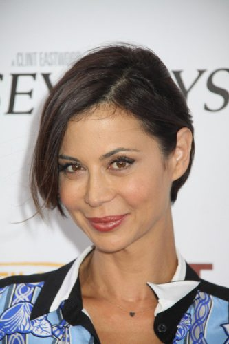 Catherine Bell Bra Size, Wiki, Hot Images