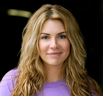 Christina Lindley Measurements, Height, Weight, Bra Size, Age, Wiki