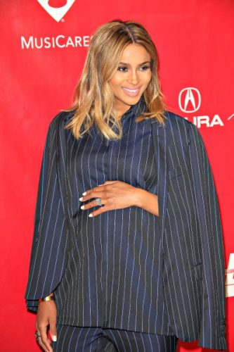 Ciara Measurements, Height, Weight, Bra Size, Age, Wiki