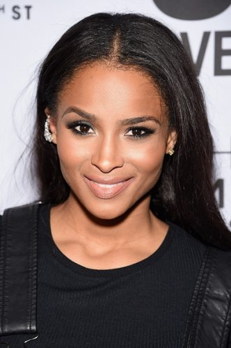 Ciara Upcoming films,Birthday date,Affairs