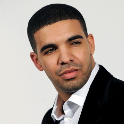 Drake height and weight 2016