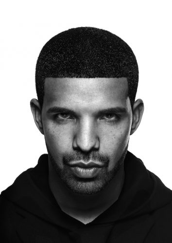 Drake upcoming films birthday date affairs