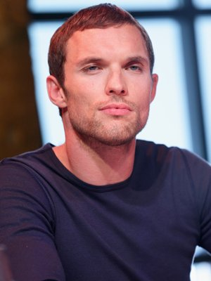 Ed Skrein girlfriend age biography