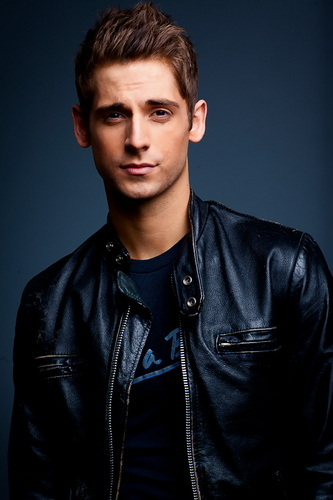 Jean-Luc Bilodeau Height Weight Age Biceps Size Body Stats