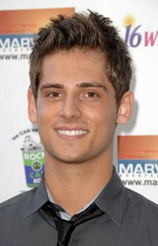 Jean-Luc Bilodeau height and weight 2016