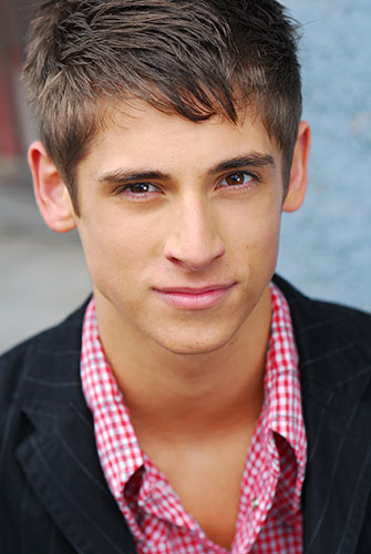 Jean-Luc Bilodeau upcoming films birthday date affairs