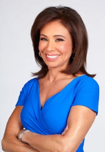 Jeanine Pirro Upcoming films,Birthday date,Affairs