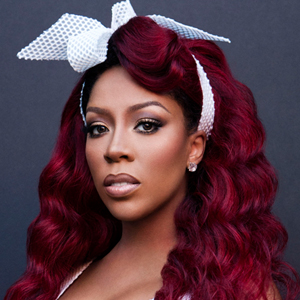 K Michelle Upcoming films,Birthday date,Affairs