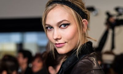 Karlie Kloss Boyfriend, Age, Biography