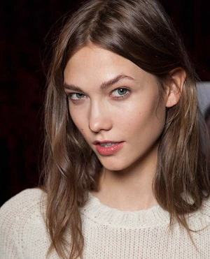 Karlie Kloss Measurements, Height, Weight, Bra Size, Age, Wiki