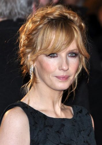 Kelly Reilly Upcoming films,Birthday date,Affairs