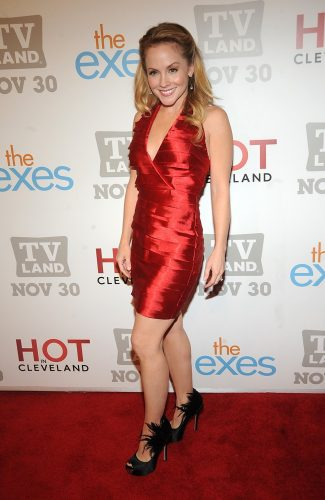Kelly Stables Bra Size Wiki Hot Images
