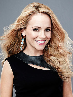 Kelly Stables Upcoming films,Birthday date,Affairs