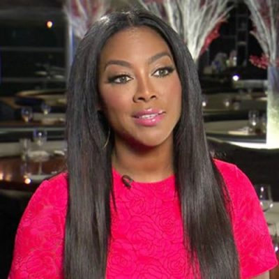 Kenya Moore Upcoming films,Birthday date,Affairs