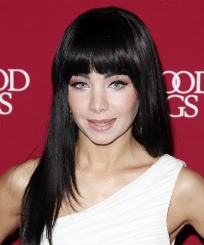 Ksenia Solo Measurements Height Weight Bra Size Age Affairs