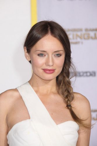 Laura Haddock Bra Size, Wiki, Hot Images
