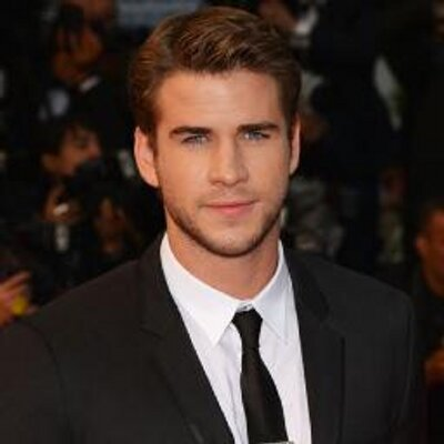 Liam Hemsworth Height, Weight, Age, Biceps Size, Body Stats