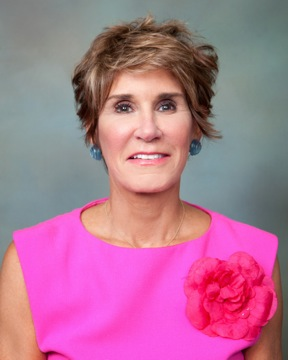 Mary Matalin Upcoming films,Birthday date,Affairs