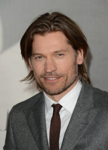 Nikolaj Coster-Waldau Height Weight Age Biceps Size Body Stats