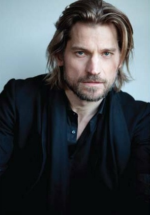 Nikolaj Coster-Waldau upcoming films birthday date affairs