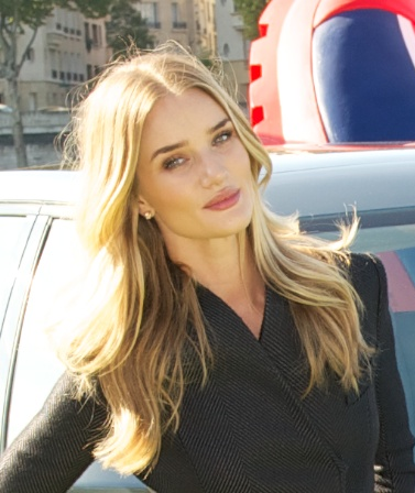 Rosie Huntington-Whiteley Boyfriend, Age, Biography