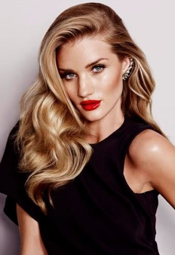 Rosie Huntington-Whiteley Upcoming films,Birthday date,Affairs