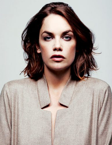 Ruth Wilson Bra Size Wiki Hot Images