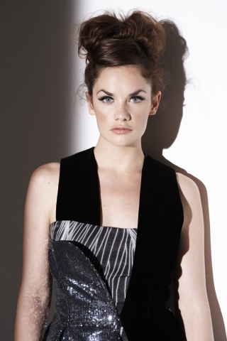 Ruth Wilson height and weight 2016