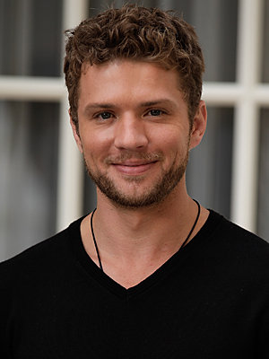Ryan Phillippe girlfriend age biography