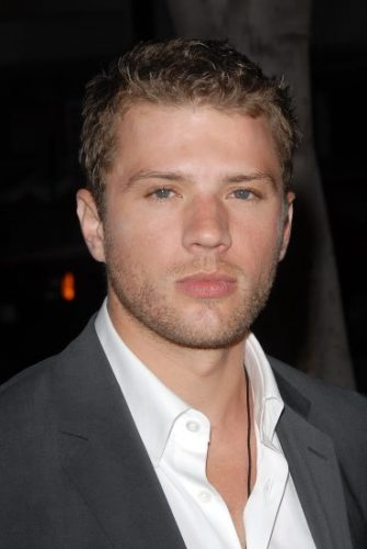 Ryan Phillippe Height Weight Age Biceps Size Body Stats Ryan Phillippe Tv