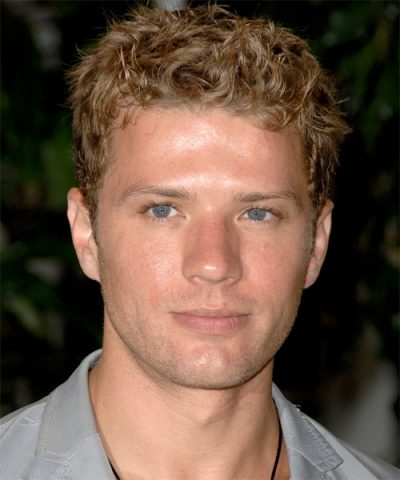 Ryan Phillippe upcoming films birthday date affairs