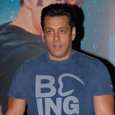 Salman Khan upcoming films birthday date affairs