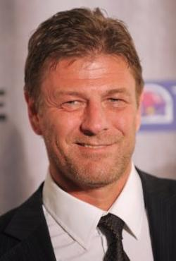 Sean Bean upcoming films birthday date affairs
