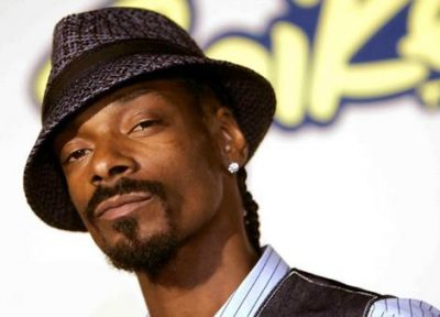 Snoop Dogg Height, Weight, Age, Biceps Size, Body Stats
