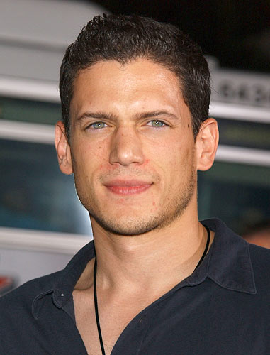 Wentworth Miller upcoming films birthday date affairs