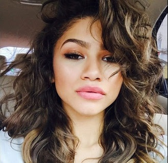 Zendaya Upcoming films,Birthday date,Affairs