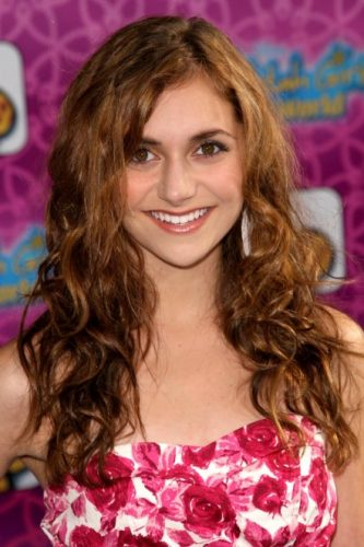 Alyson Stoner Upcoming films,Birthday date,Affairs