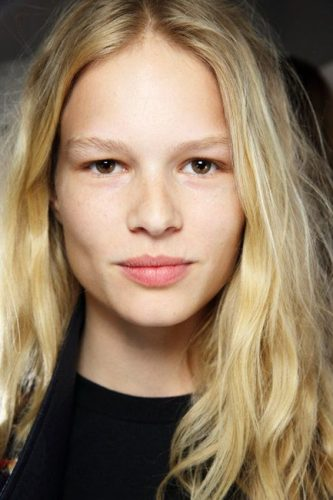 Anna Ewers Boyfriend, Age, Biography