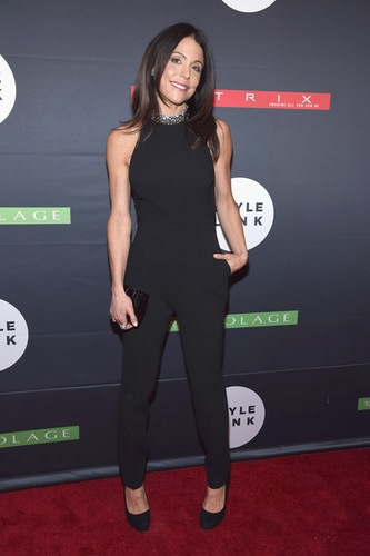 Bethenny Frankel Upcoming films,Birthday date,Affairs