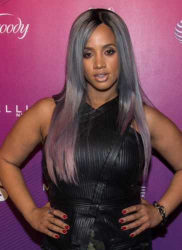 Dascha Polanco Boyfriend, Age, Biography