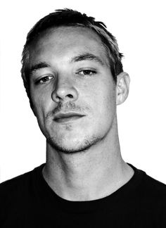 Diplo girlfriend age biography