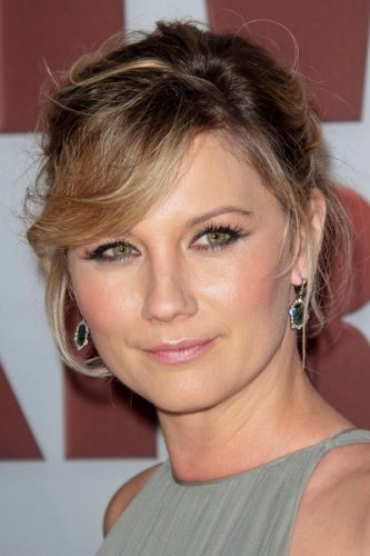 Jennifer Nettles Boyfriend, Age, Biography