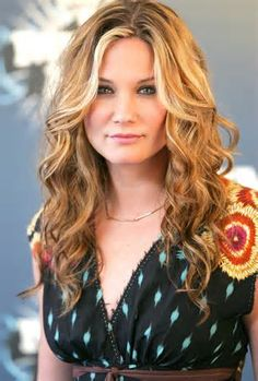 Jennifer Nettles Measurements, Height, Weight, Bra Size, Age, Wiki