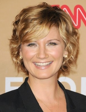 Jennifer Nettles Upcoming films,Birthday date,Affairs