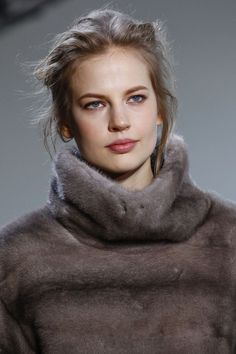 Lexi Boling Bra Size, Wiki, Hot Images