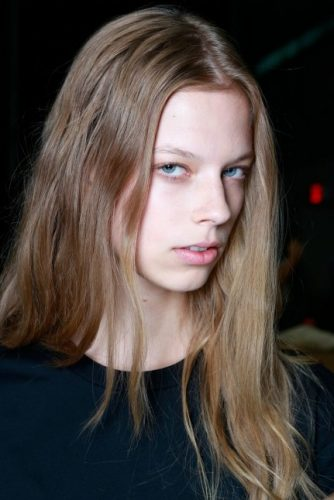 Lexi Boling Upcoming films,Birthday date,Affairs
