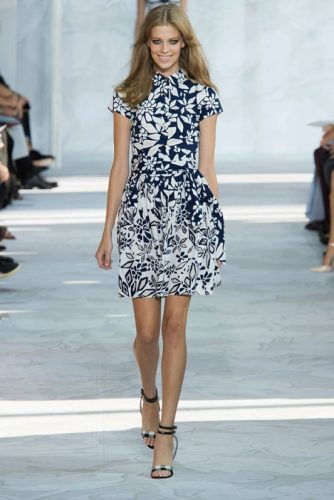 Lexi Boling height and weight 2016